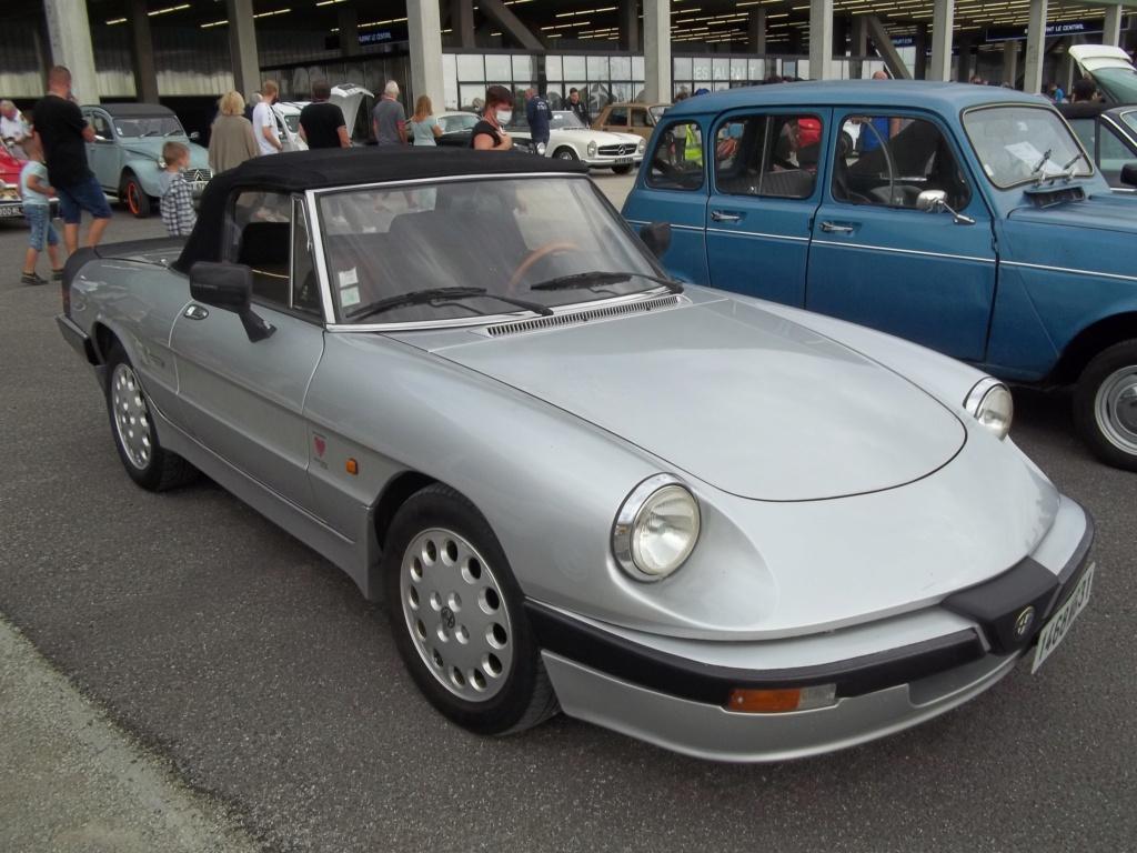 [31] salon de l auto classic a Aussonne  100_1310