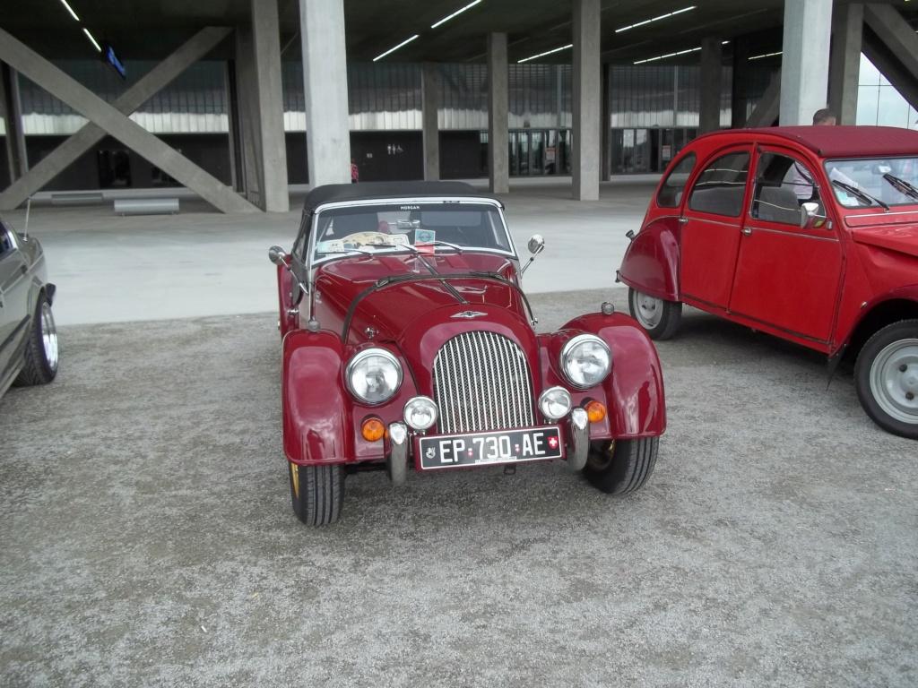 [31] salon de l auto classic a Aussonne  100_1311