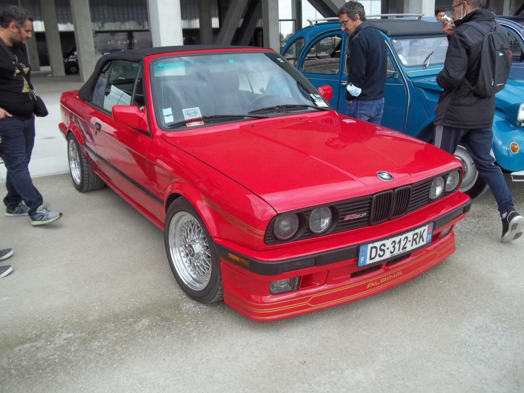 [31] salon de l auto classic a Aussonne  100_1411