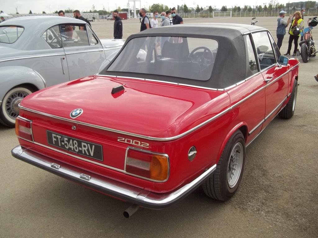 [31] salon de l auto classic a Aussonne  100_1412