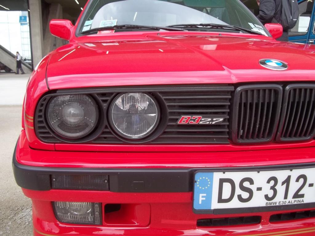 [31] salon de l auto classic a Aussonne  100_1414