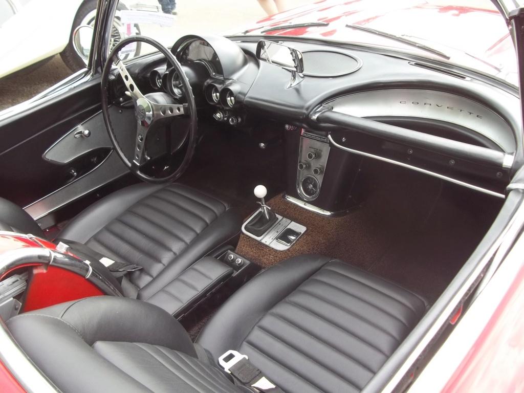 [31] salon de l auto classic a Aussonne  100_1415