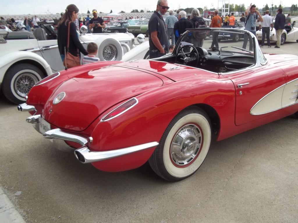 [31] salon de l auto classic a Aussonne  100_1416