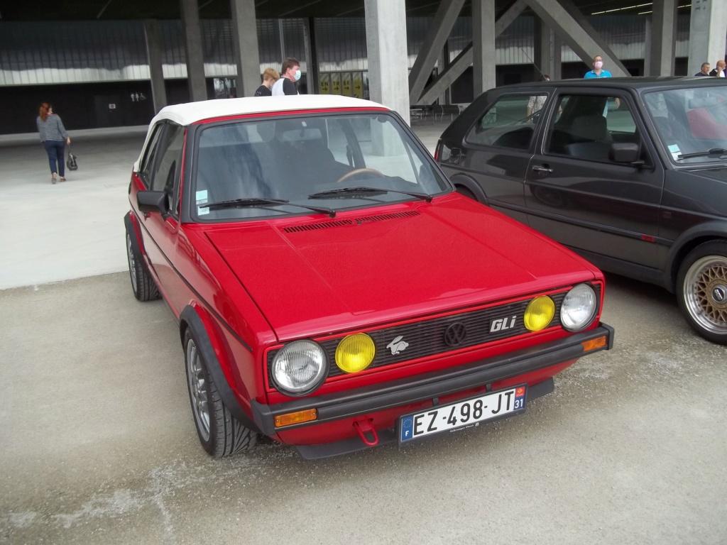[31] salon de l auto classic a Aussonne  100_1418