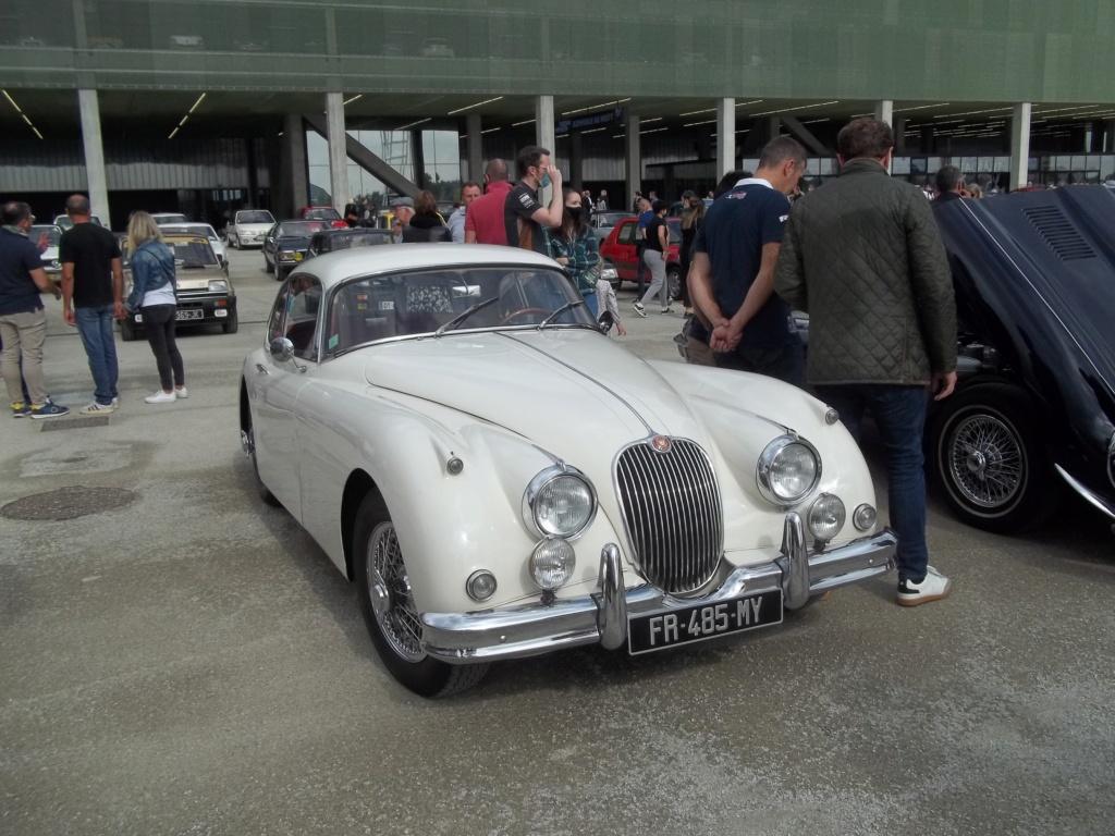 [31] salon de l auto classic a Aussonne  100_1419