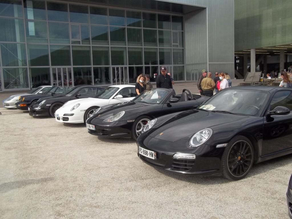 [31] salon de l auto classic a Aussonne  100_1423