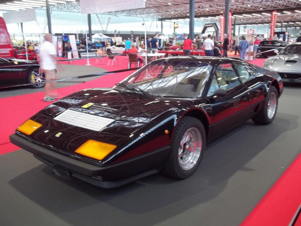 [31] salon de l auto classic a Aussonne  100_1424
