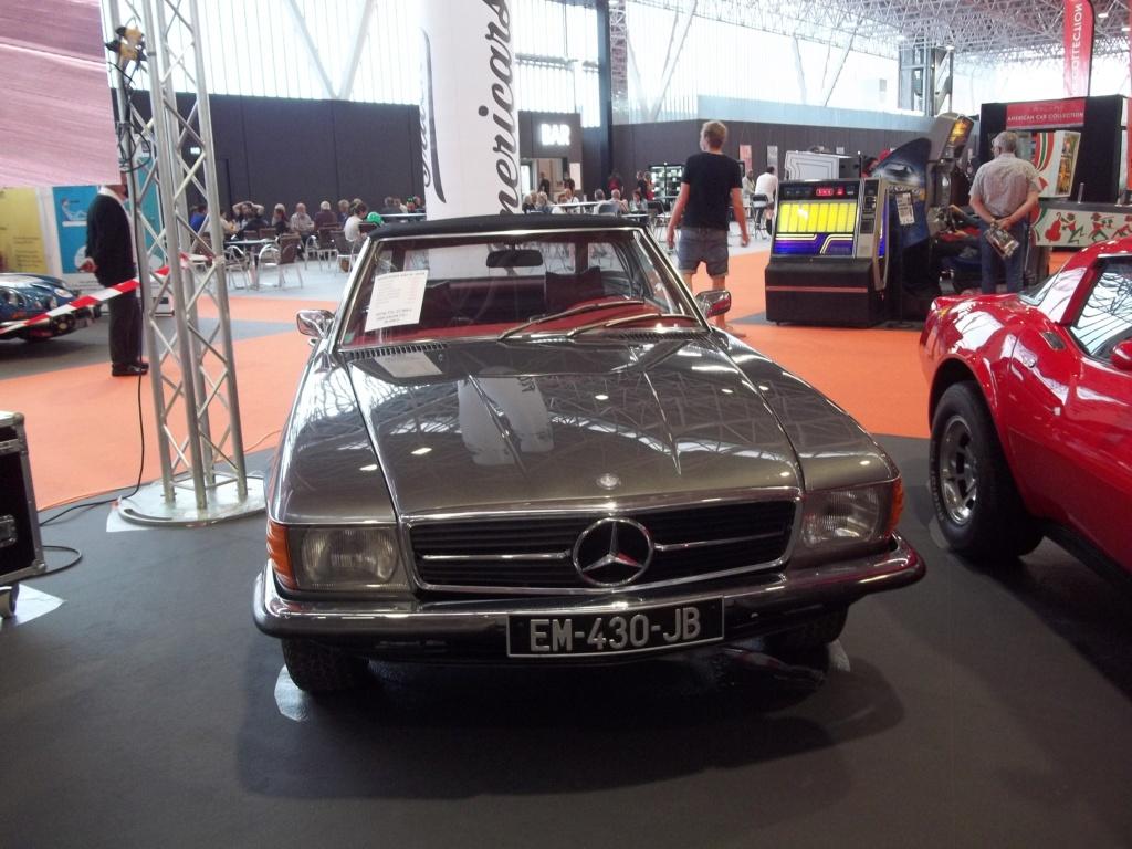 [31] salon de l auto classic a Aussonne  100_1428