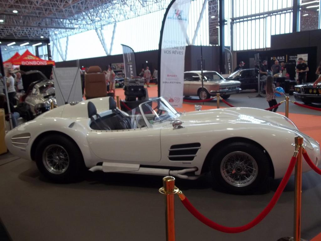 [31] salon de l auto classic a Aussonne  100_1429