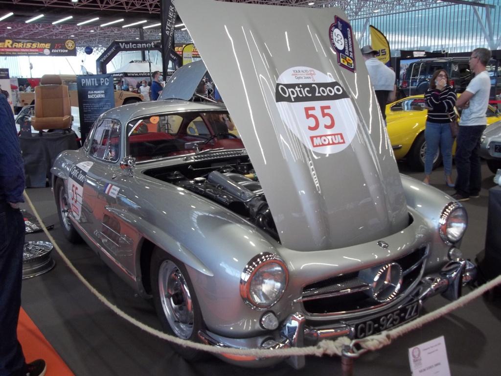 [31] salon de l auto classic a Aussonne  100_1431