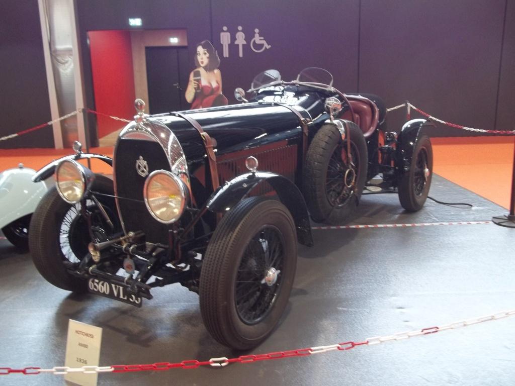 [31] salon de l auto classic a Aussonne  100_1433