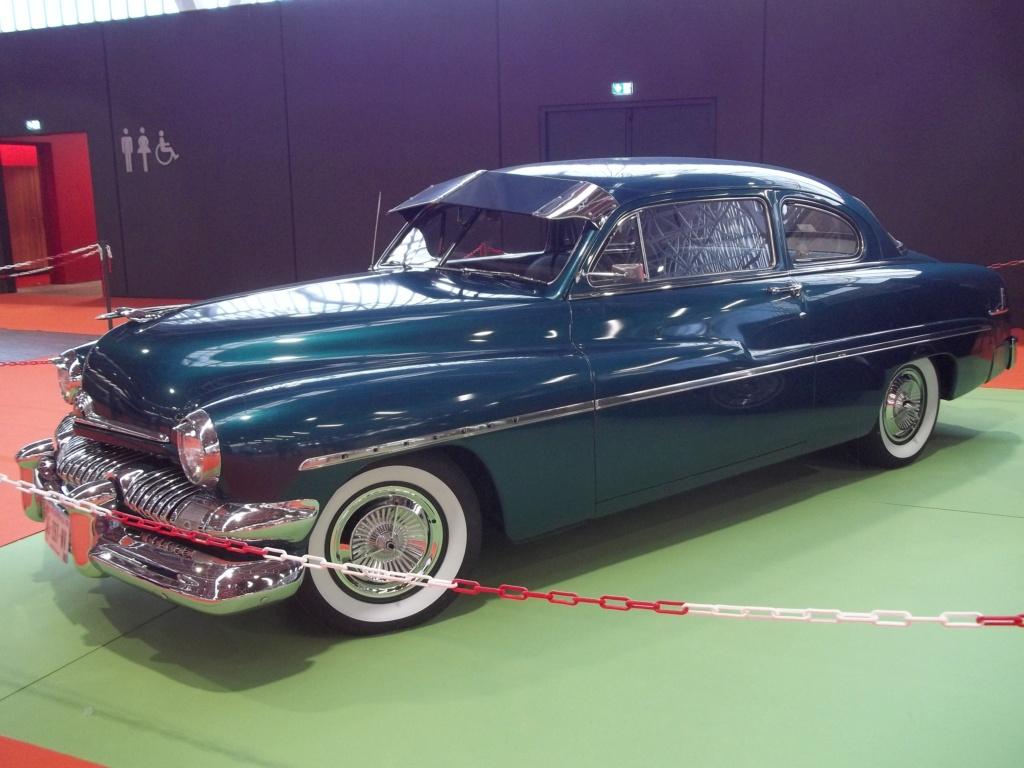 [31] salon de l auto classic a Aussonne  100_1434