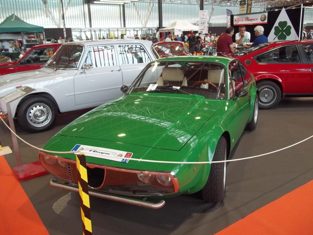 [31] salon de l auto classic a Aussonne  100_1435