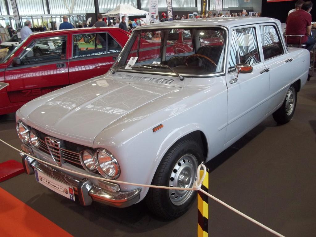 [31] salon de l auto classic a Aussonne  100_1437