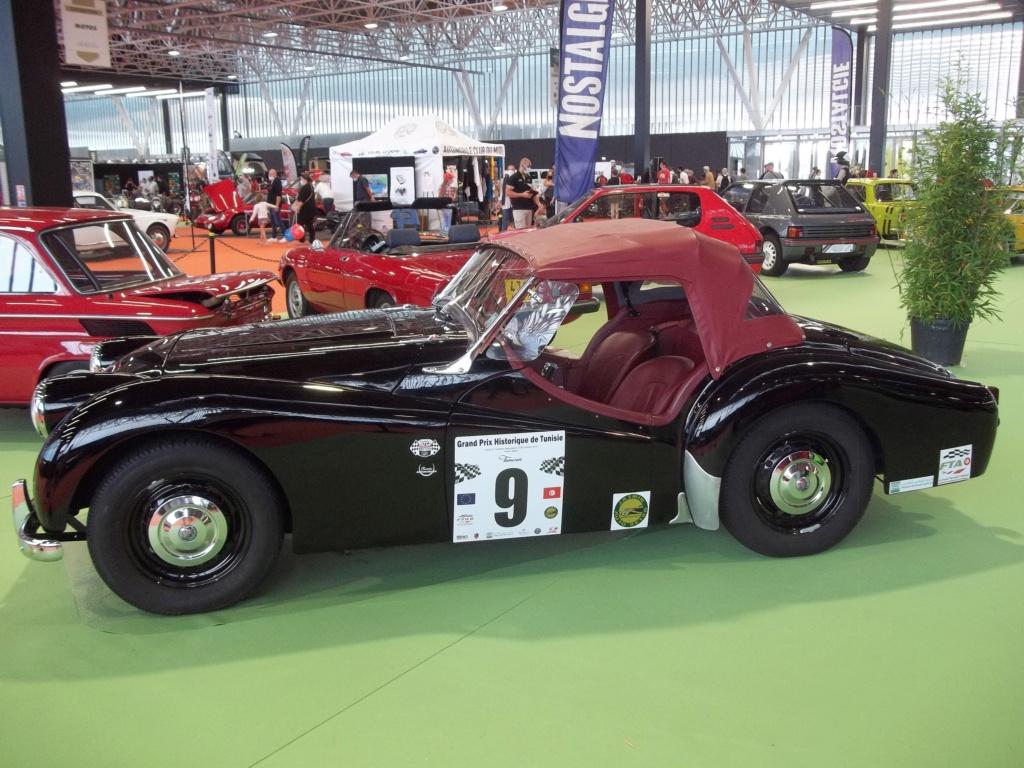 [31] salon de l auto classic a Aussonne  100_1441