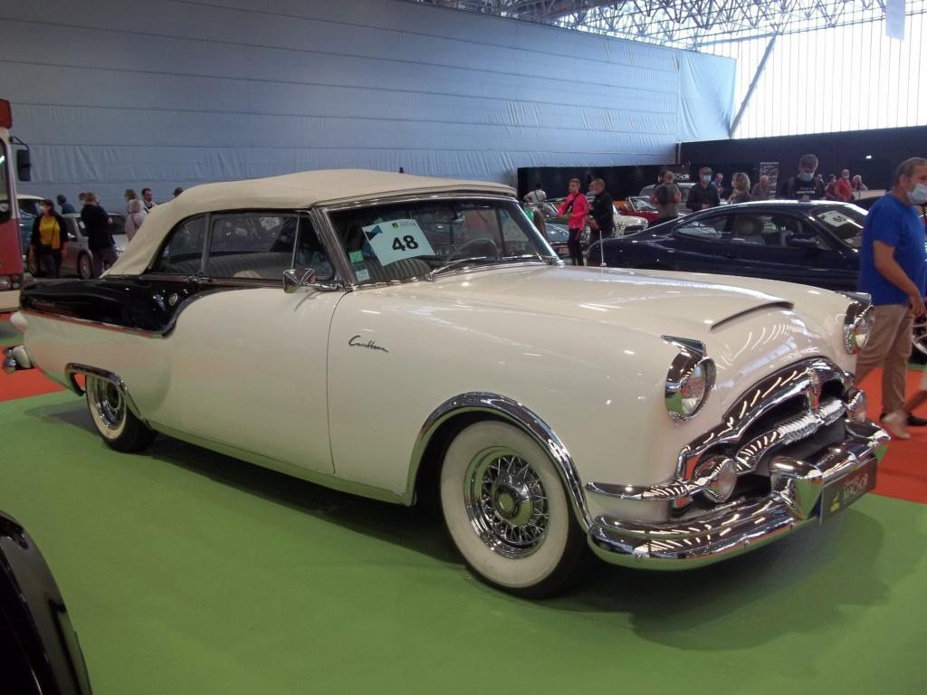 [31] salon de l auto classic a Aussonne  100_1445