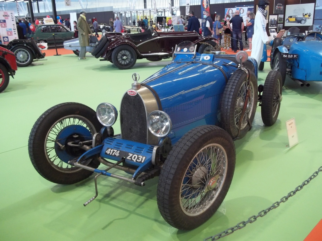 [31] salon de l auto classic a Aussonne  100_1446