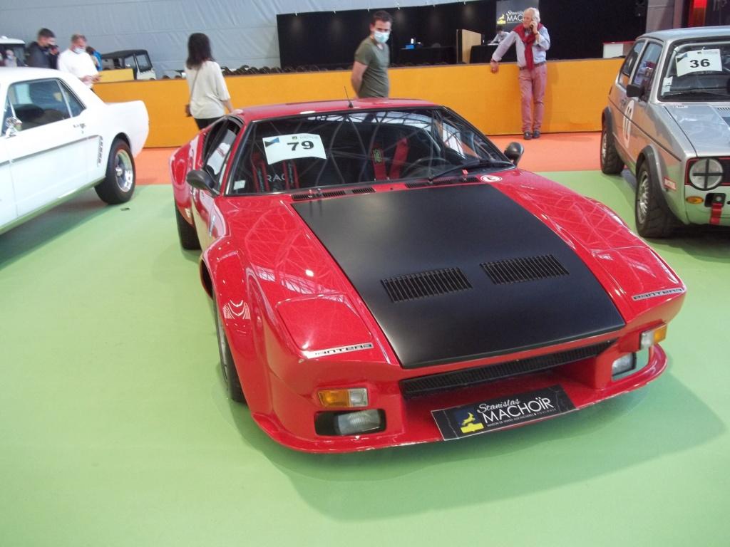 [31] salon de l auto classic a Aussonne  100_1447