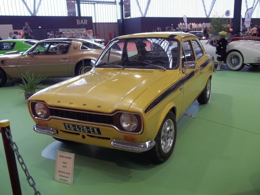 [31] salon de l auto classic a Aussonne  100_1452
