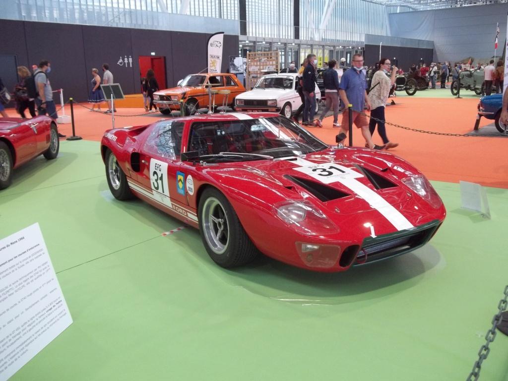 [31] salon de l auto classic a Aussonne  100_1454