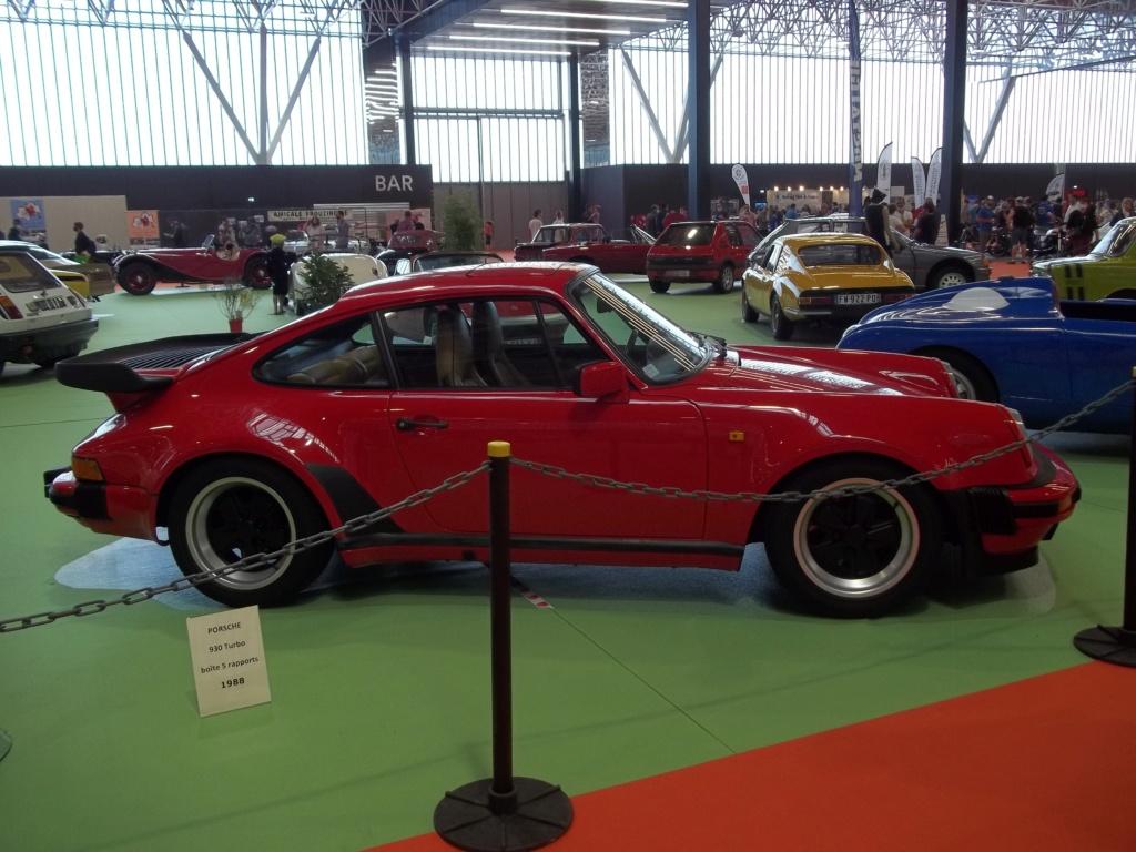[31] salon de l auto classic a Aussonne  100_1455