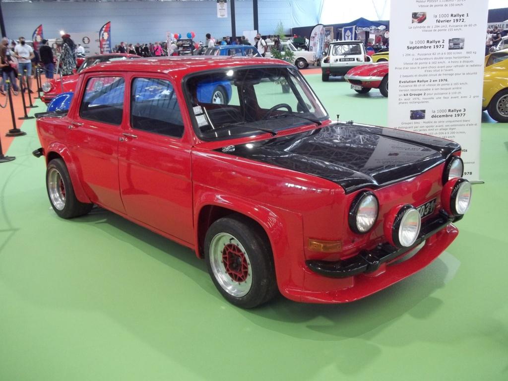 [31] salon de l auto classic a Aussonne  100_1457