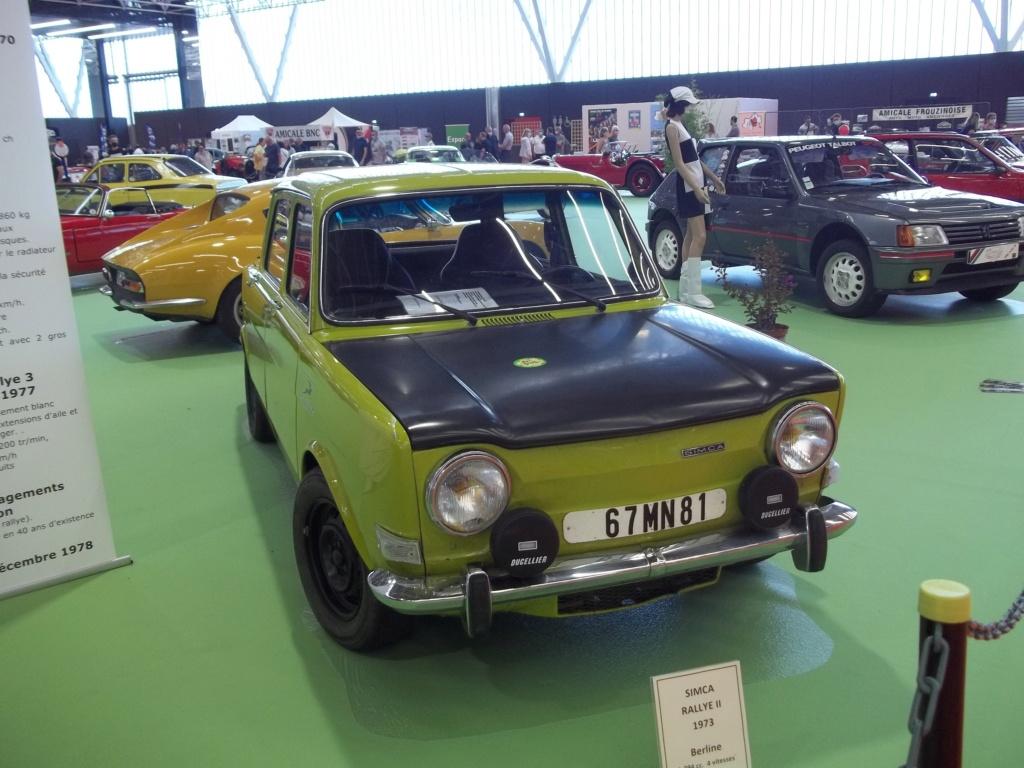 [31] salon de l auto classic a Aussonne  100_1458