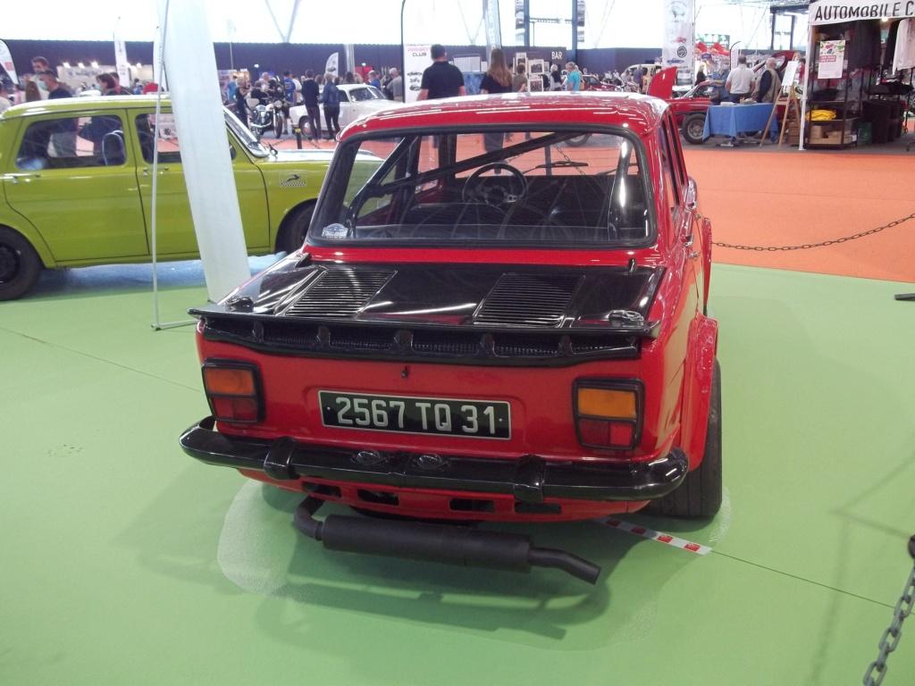 [31] salon de l auto classic a Aussonne  100_1459