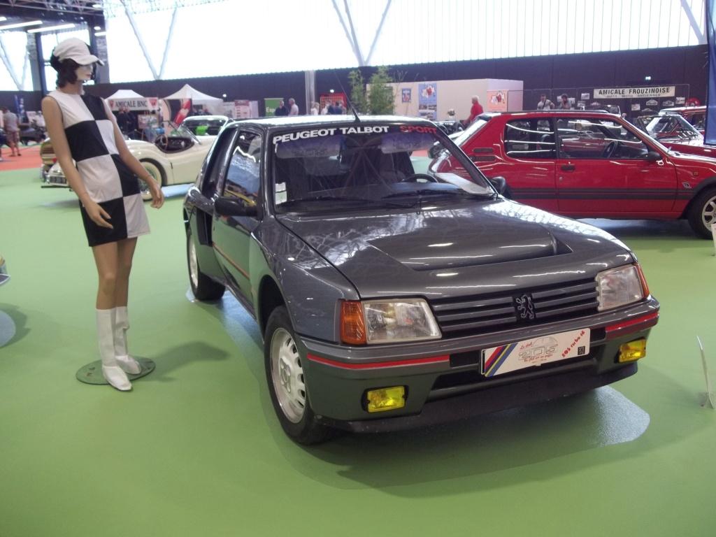 [31] salon de l auto classic a Aussonne  100_1461