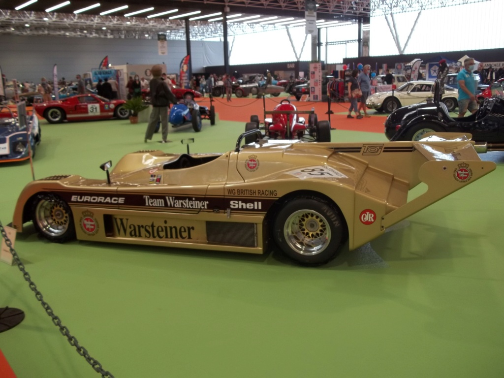 [31] salon de l auto classic a Aussonne  100_1510