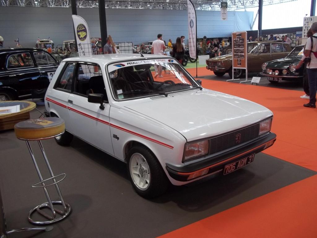 [31] salon de l auto classic a Aussonne  100_1513