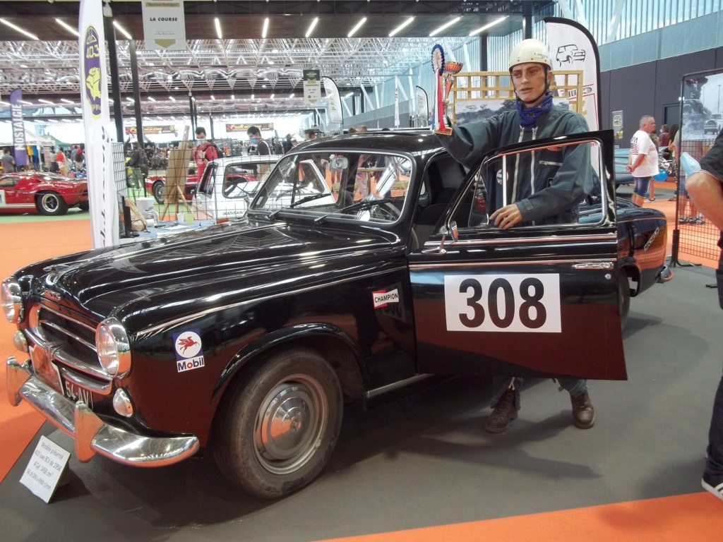 [31] salon de l auto classic a Aussonne  100_1517