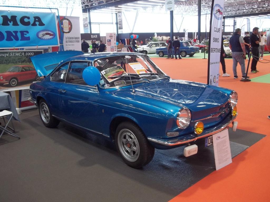 [31] salon de l auto classic a Aussonne  100_1518