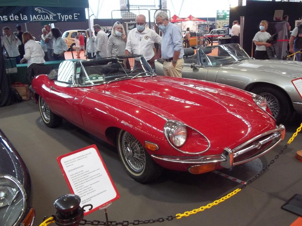[31] salon de l auto classic a Aussonne  100_1522