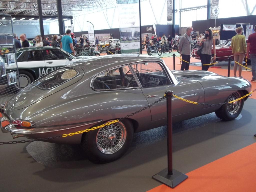 [31] salon de l auto classic a Aussonne  100_1525