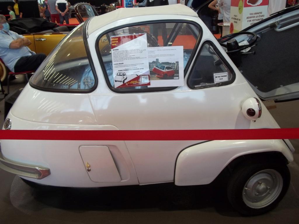 [31] salon de l auto classic a Aussonne  100_1526