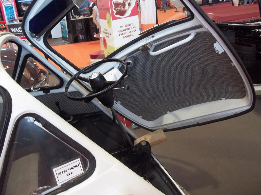 [31] salon de l auto classic a Aussonne  100_1528
