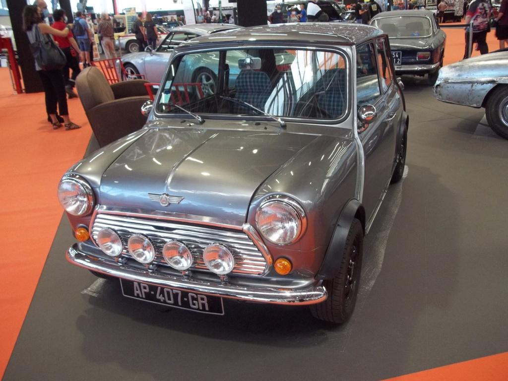 [31] salon de l auto classic a Aussonne  100_1530