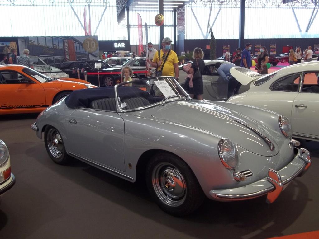 [31] salon de l auto classic a Aussonne  100_1531