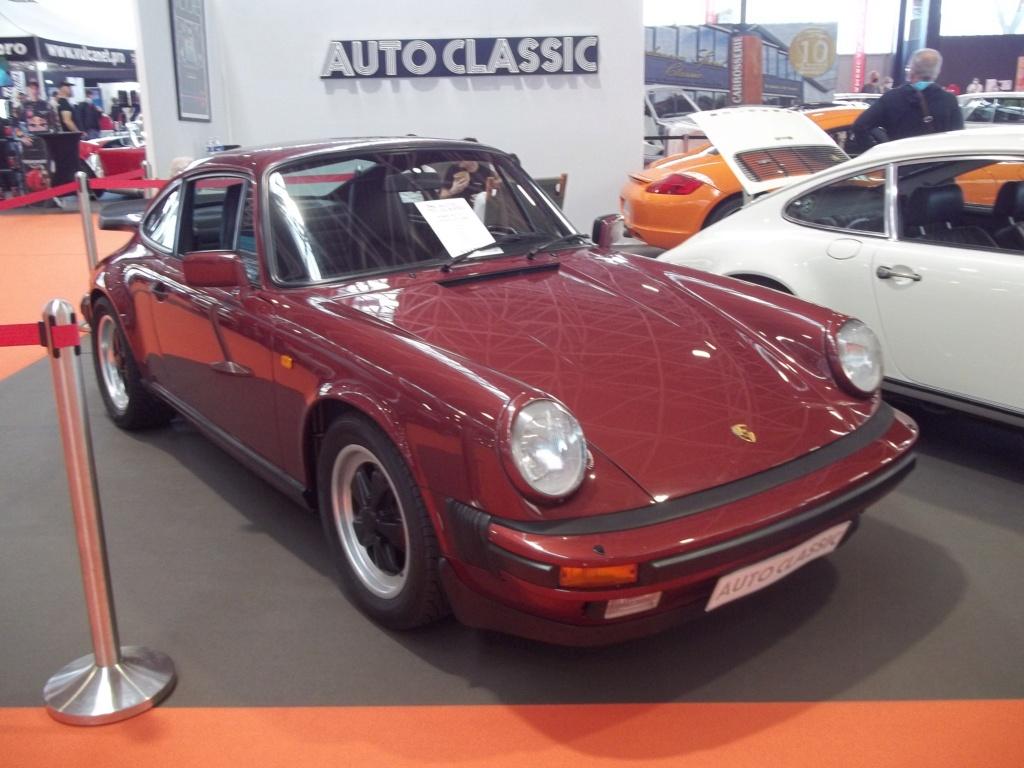 [31] salon de l auto classic a Aussonne  100_1532