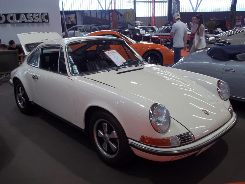 [31] salon de l auto classic a Aussonne  100_1533