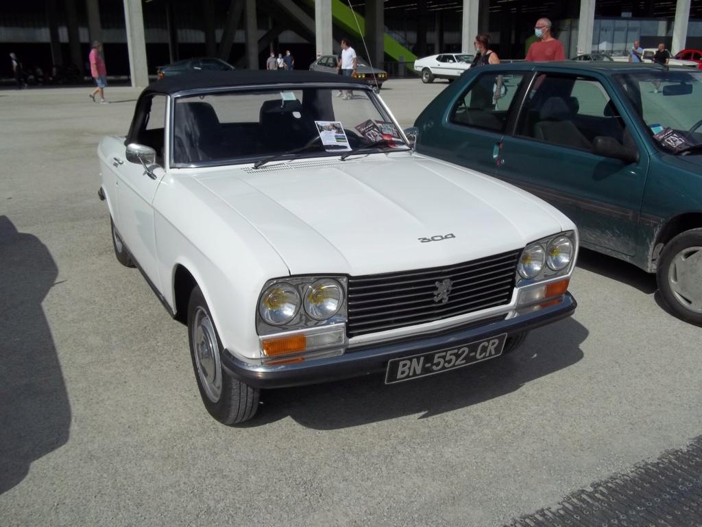[31] salon de l auto classic a Aussonne  100_1535