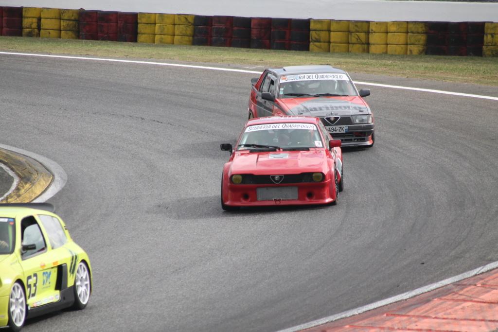 [32] classic festival circuit de nogaro Img_2011