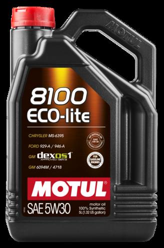 Aceite GM dexos 1 generación 2 - Página 3 Motul_10
