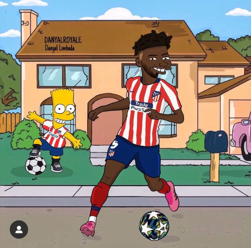Atletico De Madrid - Página 3 Img_2018