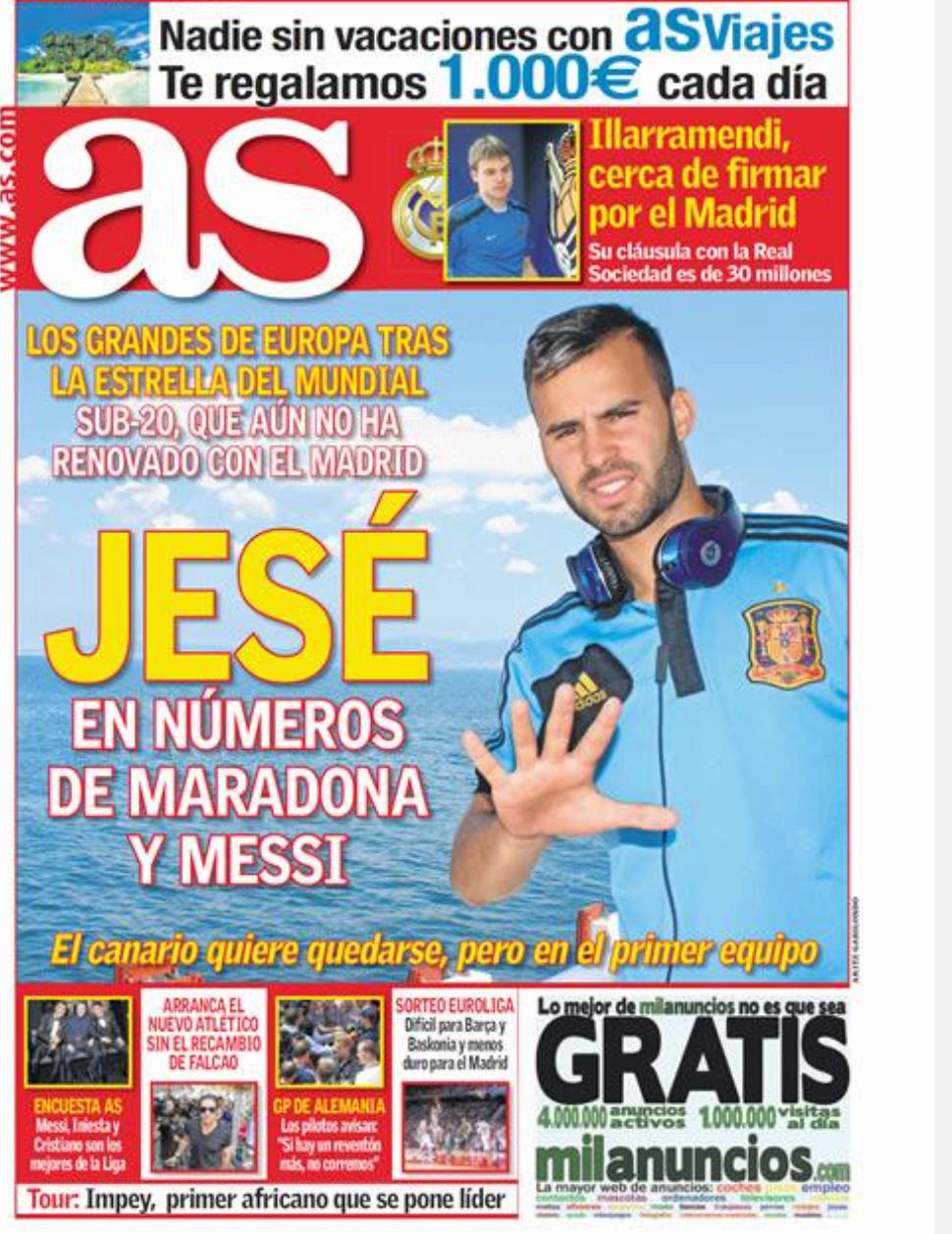 REAL MADRID - Página 3 Img_2020