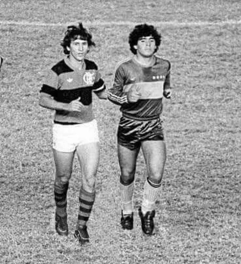 FOTOS HISTORICAS O CHULAS  DE FUTBOL - Página 16 Img_2038