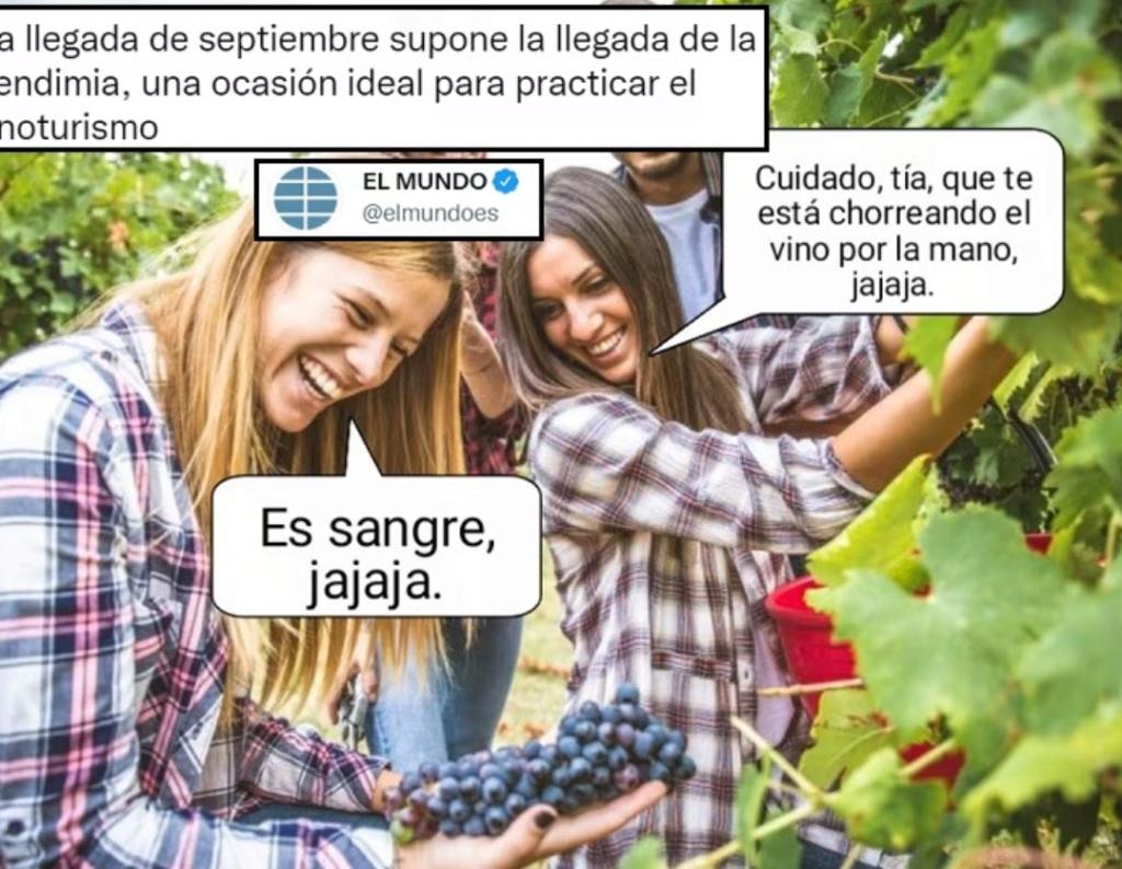 EL MUNDO, LA MÁXIMA EXPRESIÓN DEL PERIODISMO BASURA - Página 3 Img_2068