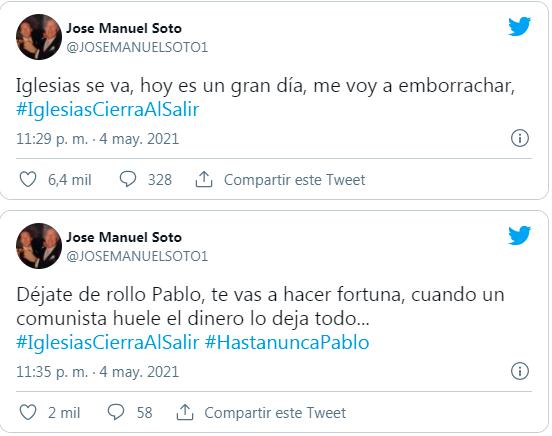 El topic de los haters de Podemos (no queda otro, sorry guys) Jms10