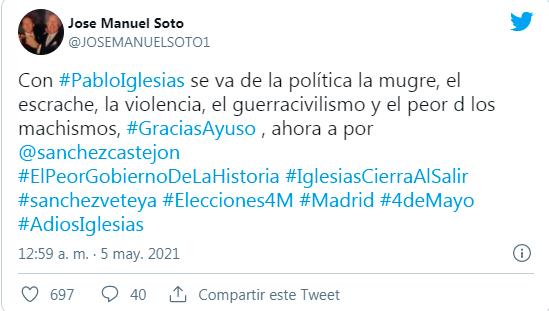 El topic de los haters de Podemos (no queda otro, sorry guys) Jms_10
